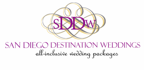 San Diego Destination Weddings