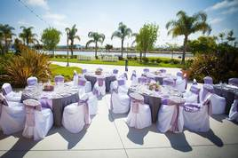 You can have the amazing and affordable San Diego wedding you dream of with our wedding packages under $15,000.