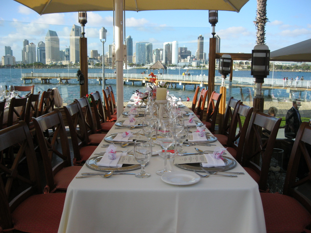 Weve Chosen These Beautiful And Affordable Wedding Venues In San Diego For Our Budget
