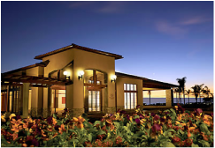Sheraton Carlsbad is an excellent choice for a resort and spa wedding by the coast in scenic southern California.